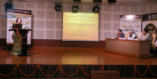 Manthan-National-Conference
